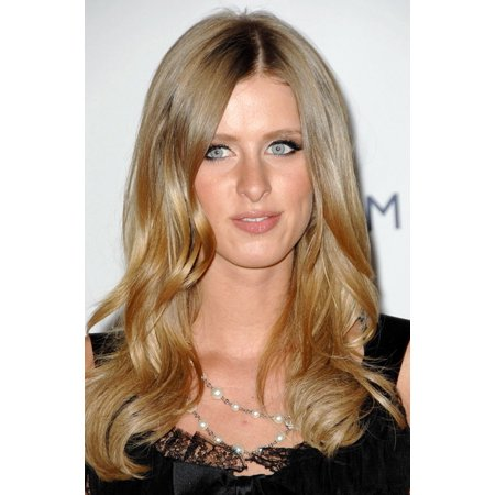Nicky Hilton At Arrivals For 15Th Annual Race To Erase Ms Benefit Hyatt Regency Century Plaza Hotel Los Angeles Ca May 02 2008 Photo By David LongendykeEverett Collection Celebrity - Halloween Rave Los Angeles