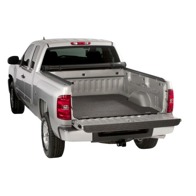 Access 25050219 Toyota Tundra 6. 5 ft.  Bed without Deck Rail Truck Bed Mat