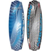 Airhead Fluid Wakeboard, With Clutch Binding