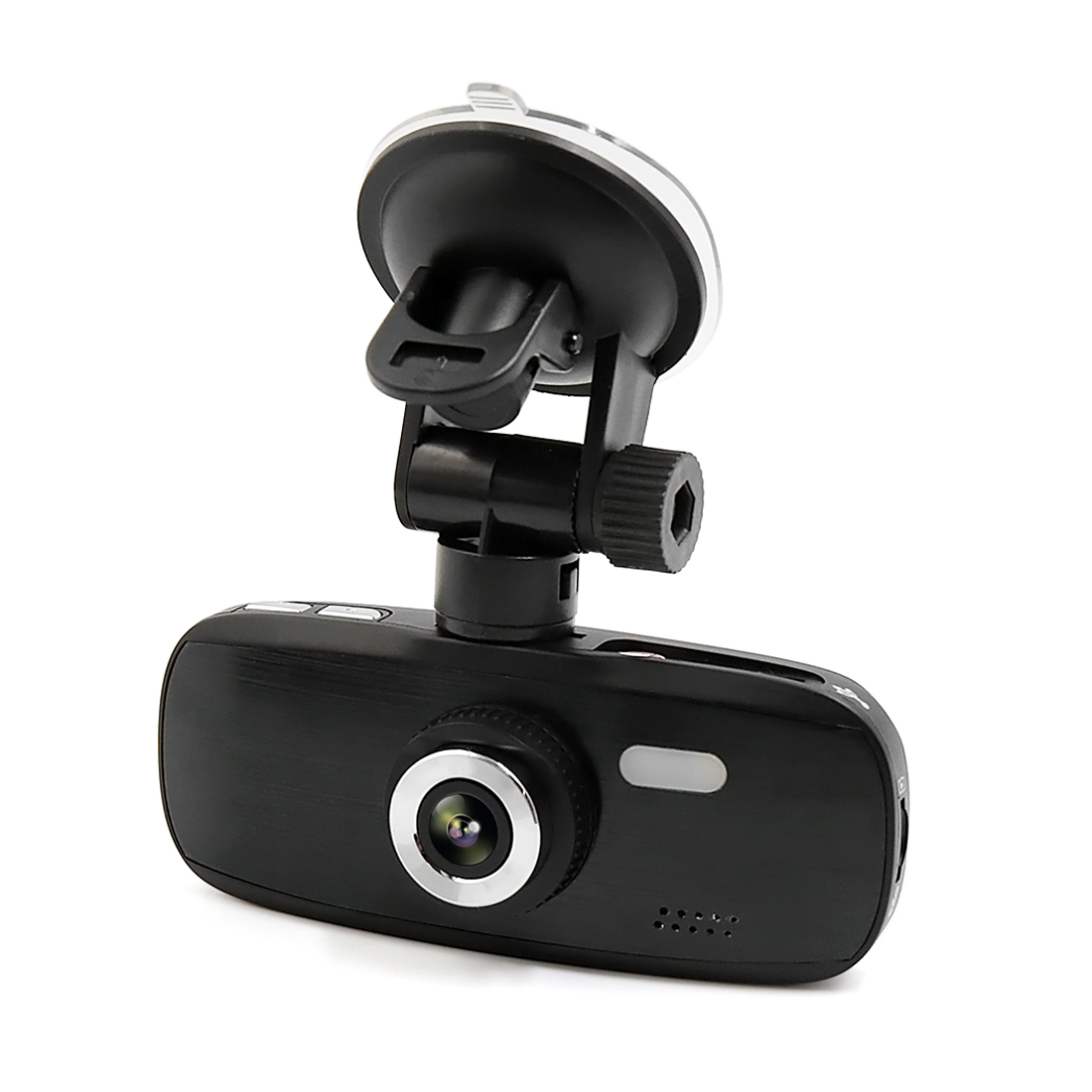 "2.7"" HD 1080P Car DVR Dash Cam Camera Video Camcorder G-Senor Motion Detetion"