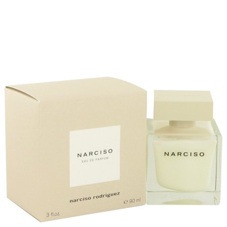 Narciso Rodriguez Narciso Eau De Parfum Spray for Women 3 (Narciso Rodriguez Eau De Toilette 30 Ml)