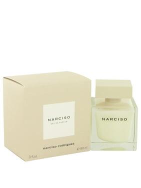 Narciso Rodriguez Narciso Eau De Parfum Spray for Women 3 oz