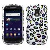 Insten Colorful Leopard Phone Case for SAMSUNG: R930 (Galaxy S Aviator), R940 (Galaxy S Lightray 4G) <ul><li><b>Phone Protector Case compatible with Samsung Galaxy S Aviator / Galaxy S Lightray 4G, Colorful Leopard</b></li><li>Various designs to fit the style of your phone</li><li>Protect your phone from scratches to preserve your phone's look</li><li>Easy access to all phone features</li></ul>