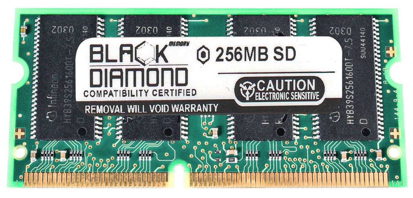 2 X 1GB Compatible Memory Upgrade for HP ProLiant ML310 G2 PC3200 DDR ECC DIMM RAM Brand parts-quick 2GB