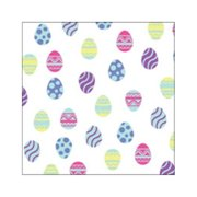 Make N Mold 5110A 4 in. Easter Purple Foil- pack of 12