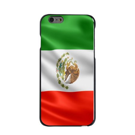 iphone 7 case mexican