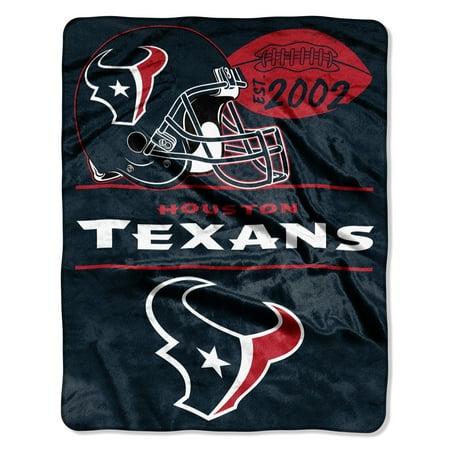 NFL Houston Texans
