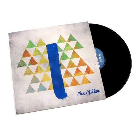 Mac Miller - Blue Slide Park - Vinyl