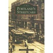 Portland's Streetcars