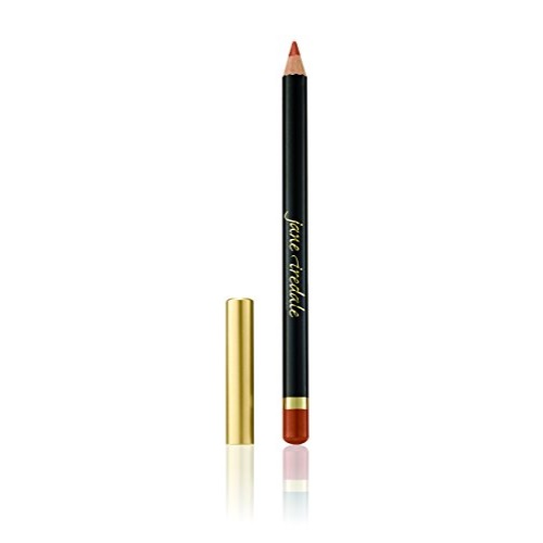Jane Iredale Lip Pencil, Peach - image 1 de 3