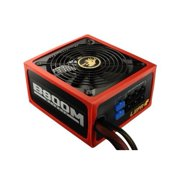 LEPA MaxBron 800W Power Supply