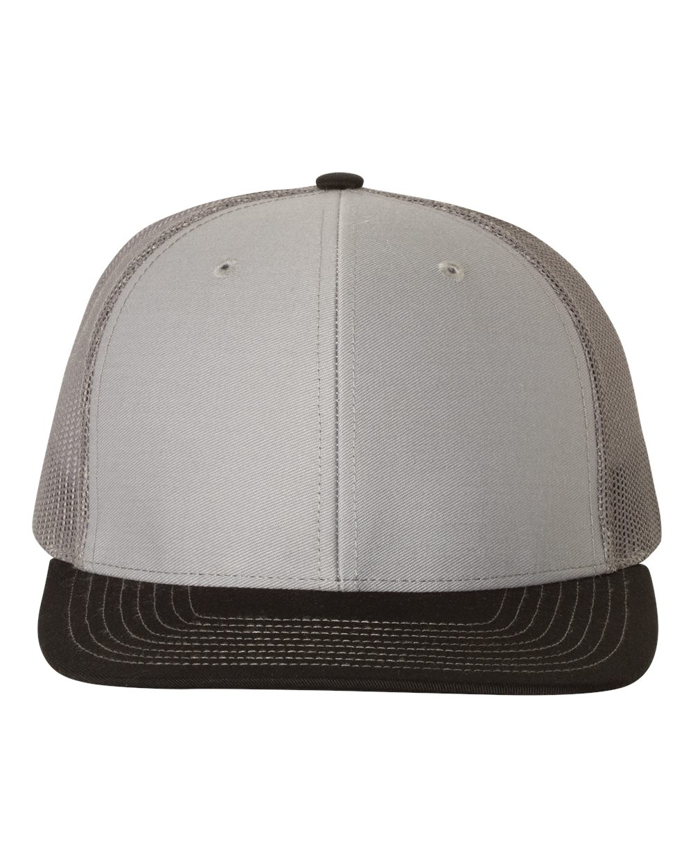 I Will Never Quit Profile Snapback Hat I Am an Electrician Cap