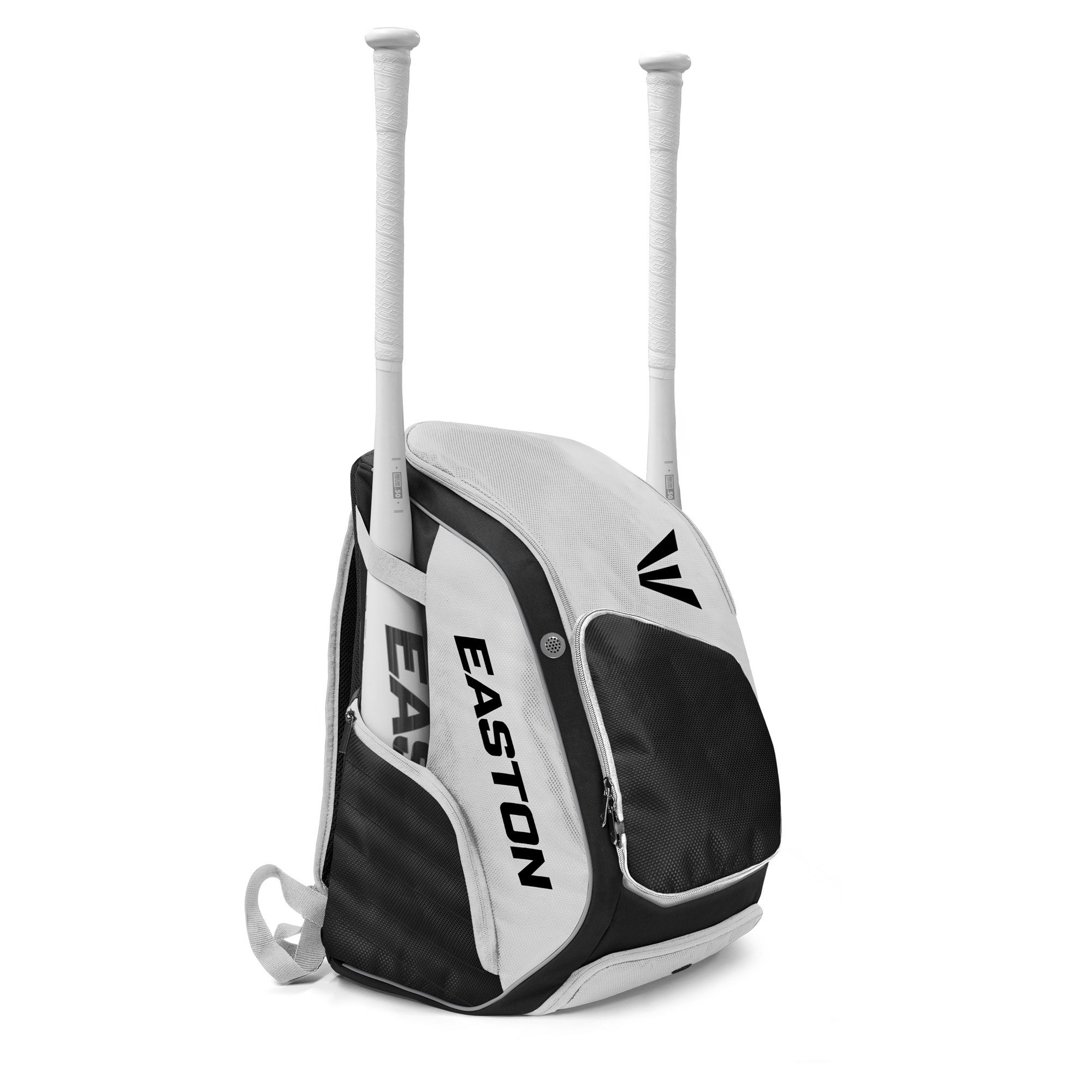 Easton Elite X Baseball/Softball Backpack Bag