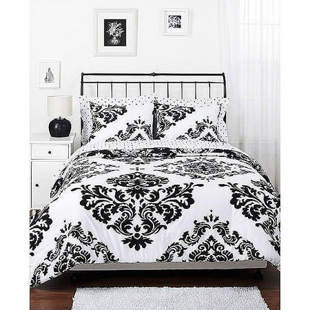 black covers white bed duvet comforters and product luxury wamsutta hotel bedding bath category