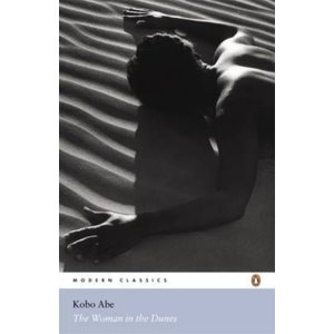 The Woman in the Dunes (Penguin Modern Classics) (Paperback)