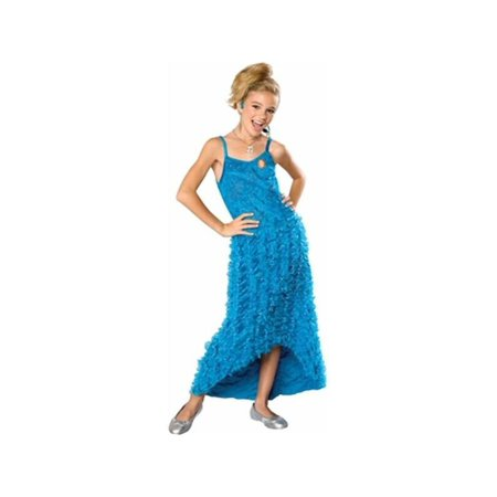 Childs High School Musical Sharpay Costume