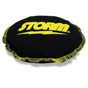 Storm Scented Grips Bag- Black