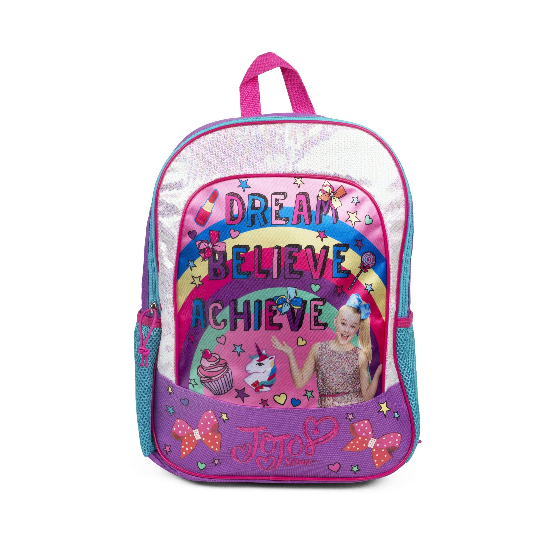 Bbp Hamptons Hybrid Messenger Backpack Laptop Bag Ceagesp