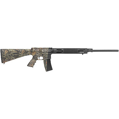 Remington Wrap 3M Breathable Camo for Firearms, Realtree Max-4