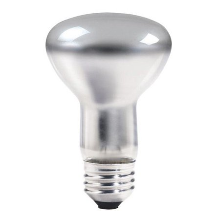 Philips 30w 120v R20 E26 FL DuraMax Reflector Incandescent Light Bulb