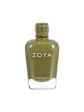 Zoya Natural Nail Polish, Arbor, 0.5 Fl Oz