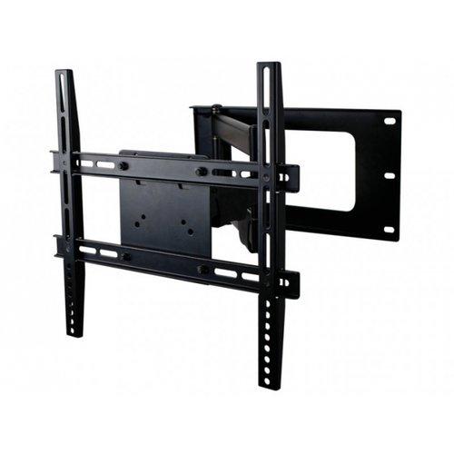 Audio Solutions Full Motion Extending Arm/Swivel/Tilt Wall Mount for 22'' - 60'' Plasma / LED / LCD