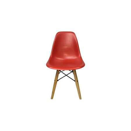 DSW Eiffel Chair for Kids - Reproduction - image 7 de 8