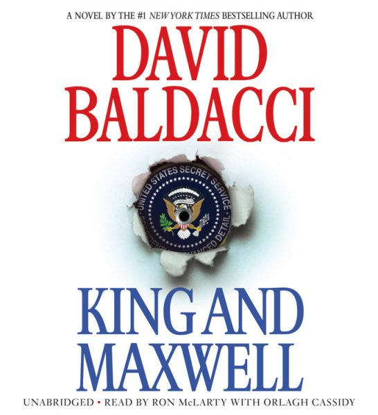 an analysis of david baldaccis novel abosolute power David baldacci's first novel is a strong opener, enough like john grisham's work to satisfy grisham fans but more unique than a simple knock-off luther whitney is a crime story clichãâ©: the career burglar who steals things only from those who can afford to lose them.