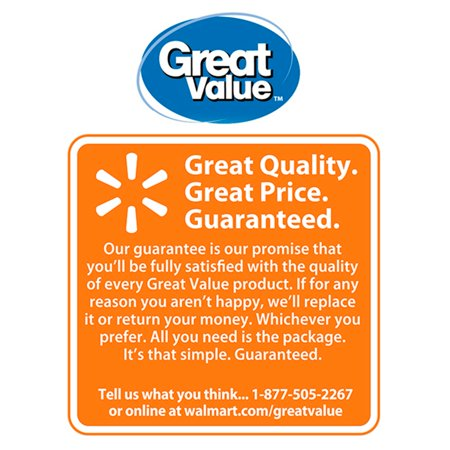 Great Value Entertainment Collection Pod Variety Pack, 56 count, 23.5 oz