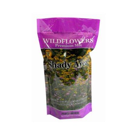 Plantation Products WFSH18 7OZ Wild FLWR Shade Mix - Quantity