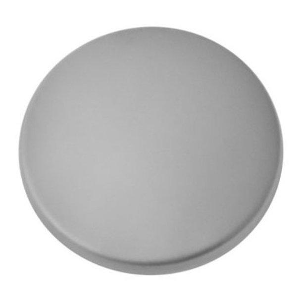 Hinkley Lighting 932014f 7 Wide Cover Plate For Hinkley Module Ceiling Fans Walmart Com Walmart Com