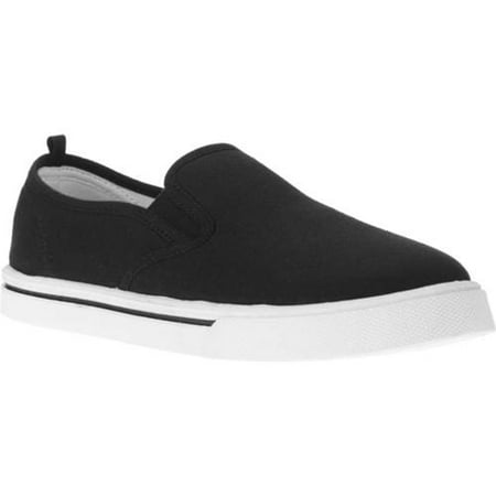 Faded Glory Shoes Mens Velcro