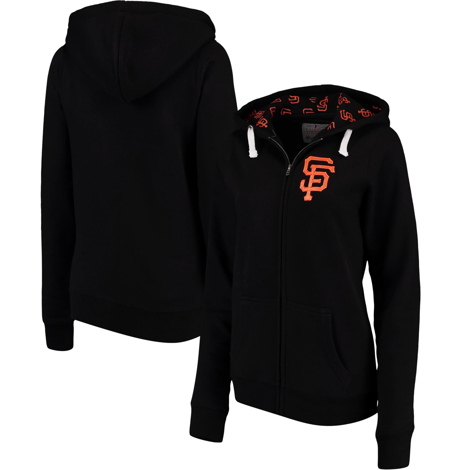 b9ee5ba01e0 San Francisco Giants Team Shop - Walmart.com