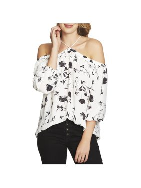 a333af9ebecc Beige Womens Tops   T-Shirts - Walmart.com