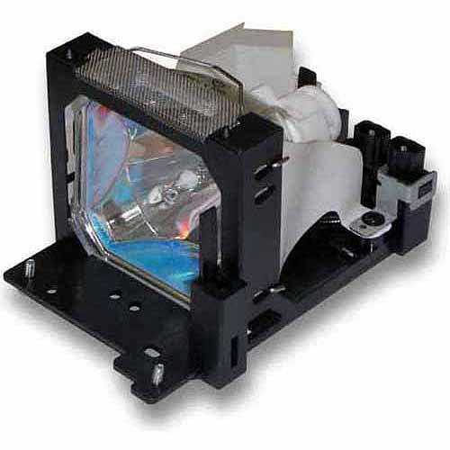 Hi. Lamps ViewSonic PJ750, PJ750-3, PJ751 Replacement Projector Lamp Bulb with Housing by Hi. Lamps