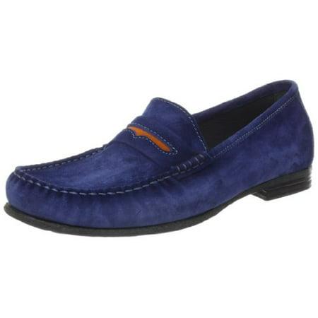 To Boot New York Men's Wilson Slip On Penney,Indago/Clement,7.5 M