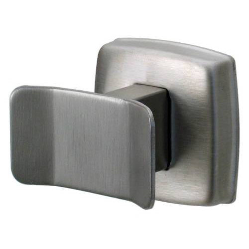 Frost Products Double Coat Hook (Set of 2)