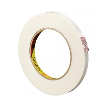 - 897 Filament Tape SHPT91389712PK
