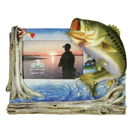 Rivers Edge Products 4