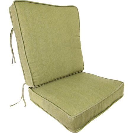 jordan manufacturing outdoor deep seating cushion multiple colors