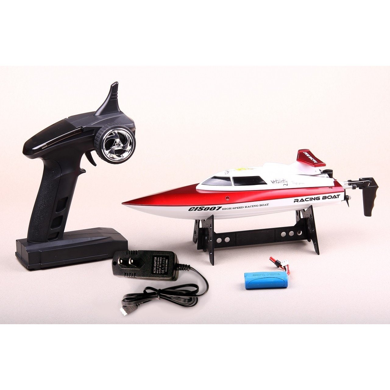 Feilun CIS-007 15 MPH Speed Boat by Overstock