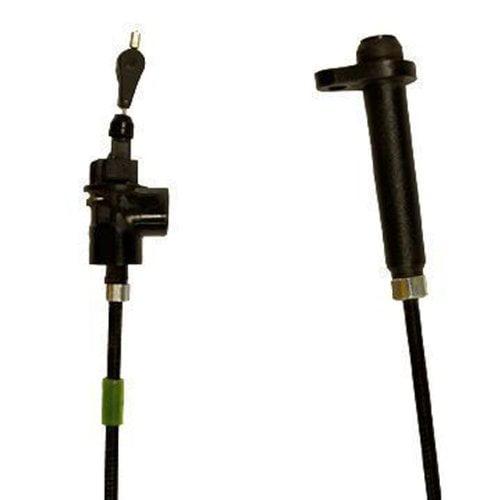 Atp Electronics Automotive Y-770 Detent Cable Includes br...