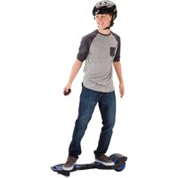 Deals on Razor RipStik Electric Caster Board with Power Core Technology