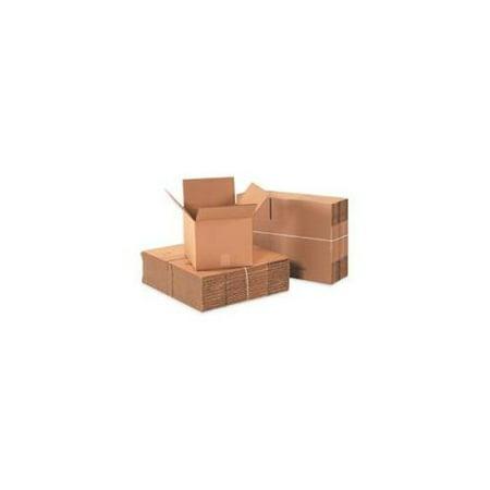 corrugated boxes shp1065. Black Bedroom Furniture Sets. Home Design Ideas