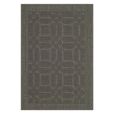 Safavieh Palm Beach Laidley Power-Loomed Area Rug or