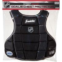 Franklin Sports NHL Sx Professional Goalie Chest Protector 1150 Senior, OSFA