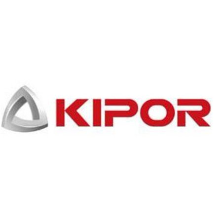 Kipor KGE3300TI-12100  Generator Foot Pad - image 1 de 1