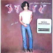 John Mellencamp - Uh-Huh - CD