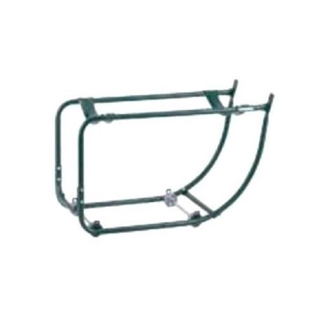Drum Rack System (Harper Drum Rack Standard 55 Gallon Drum Cradle without Handles 8775-75 )