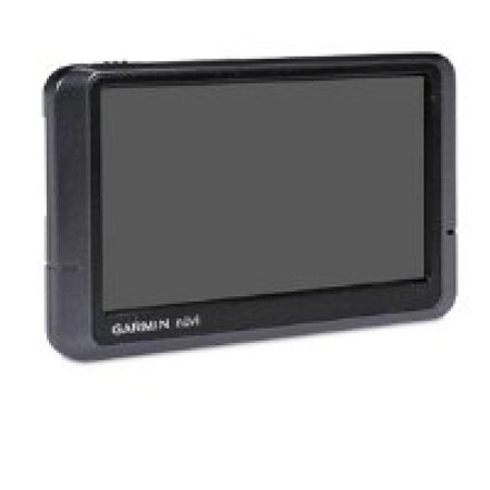 garmin nuvi 205w gps navigation. Black Bedroom Furniture Sets. Home Design Ideas